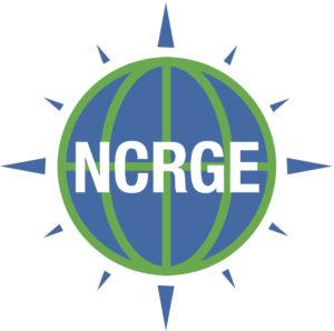 NCRGE_4c_badge