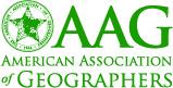 AAG_logo_v1_spot_GREEN