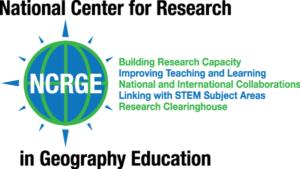 NCRGE_logo_horiz