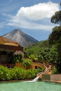 arenal-volcano-and-tabac-n-hot-springs-day-trip-from-san-jose-in-san-jose-153802