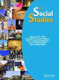 The Social Studies