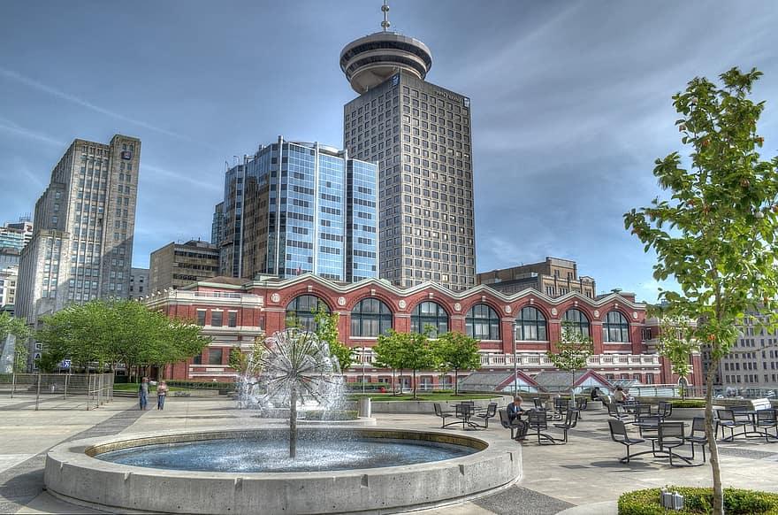 Housing/Urban Development