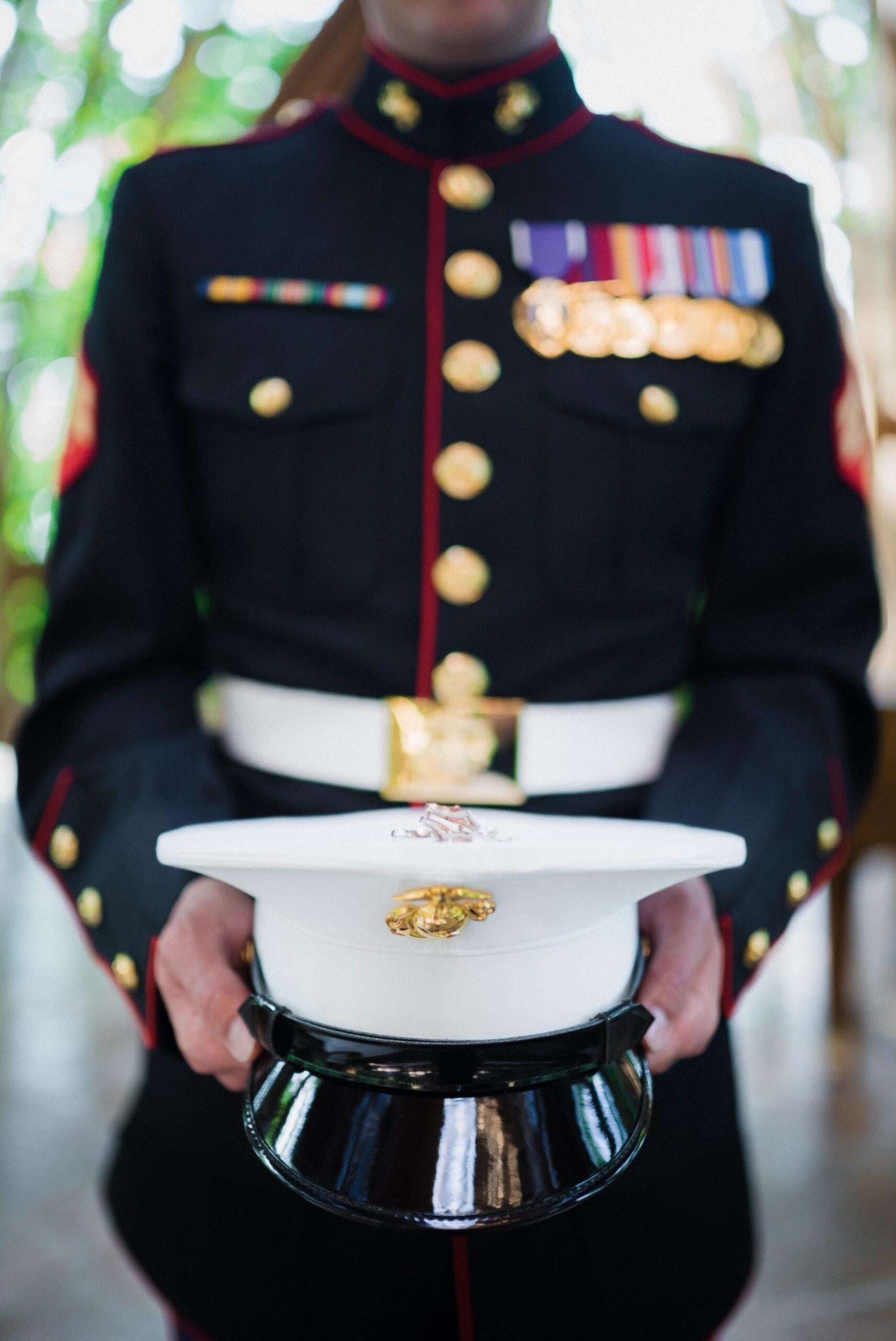 marines_karsten-winegeart-MwP-cougbcQ-unsplash