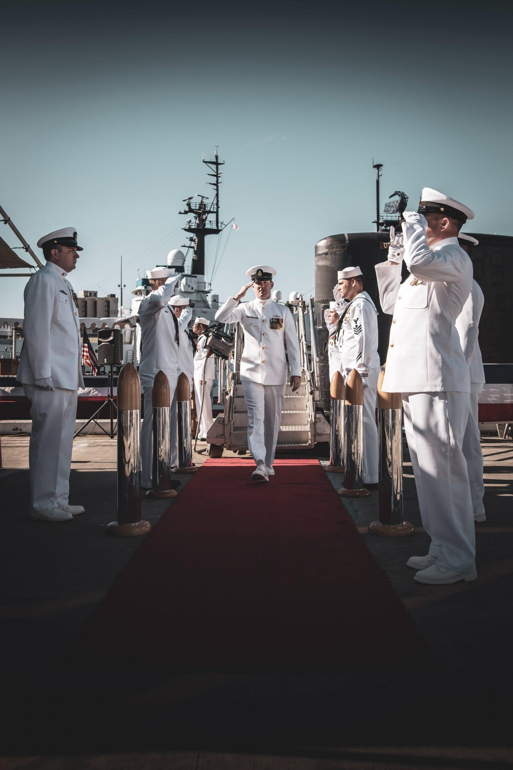 navy_luemen-rutkowski-YgNZxmEWQvk-unsplash