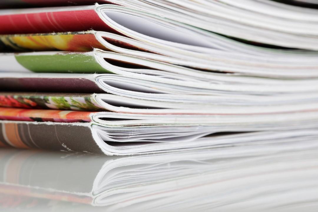 Lesson Plan: Geographic Journalism